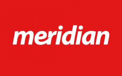 Meridian i SESE započeli saradnju!